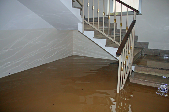 water-damage-cleanup-restoration-services-Brooks